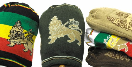 78de7092 New Products : All Things Rasta, Wholesale and Retail